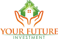 Your Future Investment